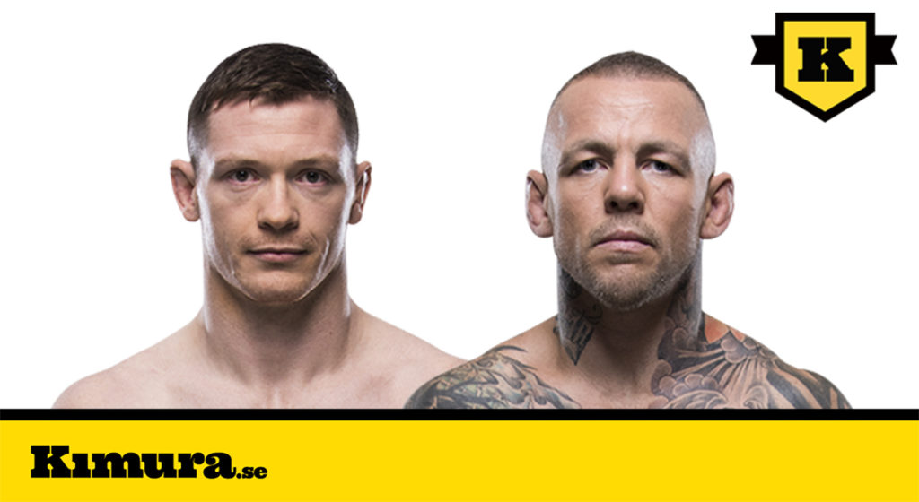 joe-duffy-ross-pearson-ufc-fight-night-142-adelaide