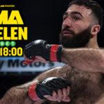 MMA Panelen