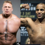 Brock-Lesnar-Daniel-Cormier-UFC-235-dubbelbild