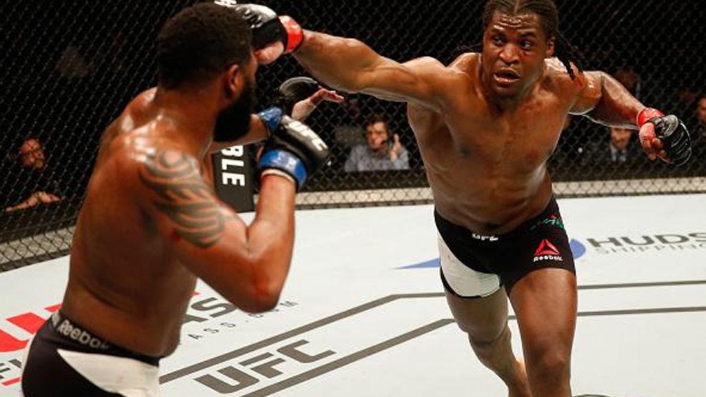 Curtis-Blaydes-vs.-Francis-Ngannou-UFC