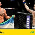 UFC Argentina