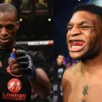 Paul Daley Michael Page