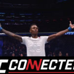 ufc connected
