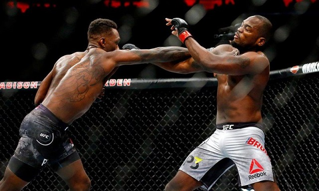 vinner teknisk knockout
