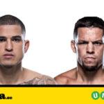 Anthony-Pettis-vs-Nate-Diaz-ufc-241