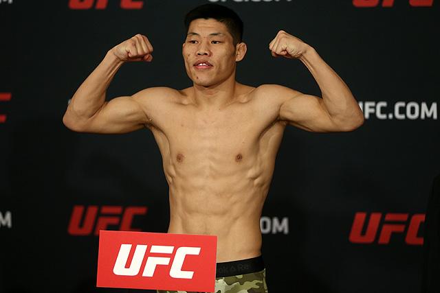 Li Jiangling