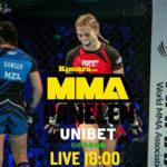 MMA-Panelen 25_11