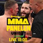 MMA-Panelen 4_11
