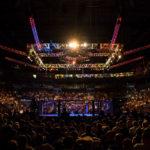 UFC Gala