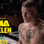 MMA-Panelen 2_12
