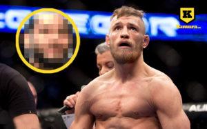 Conor McGregors nästa motståndare