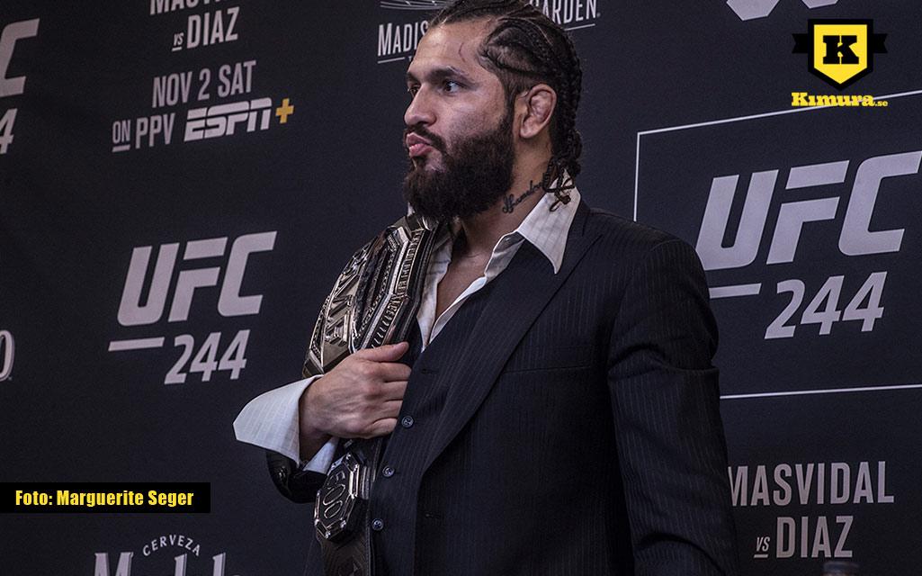Jorge-Masvidal-UFC-20