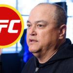 Scott-Coker-Bellator-UFC