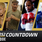 UFC-252-Countdown-Full-Episode