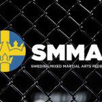 SMMAF Logga med burbakgrund