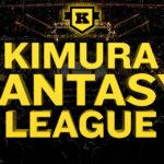 Kimura Fantasy League
