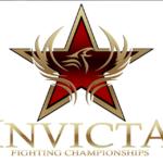 Invicta FC loggo