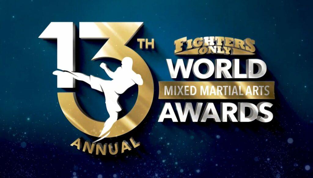 World MMA Award